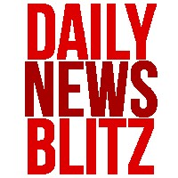 Daily News Blitz