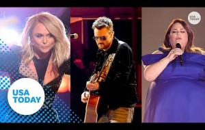 2019 ACM Awards: 3 Must See Performances