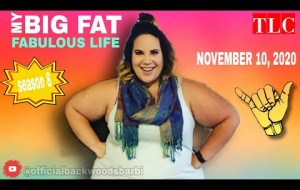 MY BIG FAT FAB LIFE WHITNEY WAY THORE CONFIRMS PREMIERE DATE