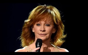 Reba McEntire Passed On This Huge George Strait Hit
