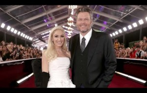 'What don't I love about Blake?' the singer gushed on Thursday's 'Today.'