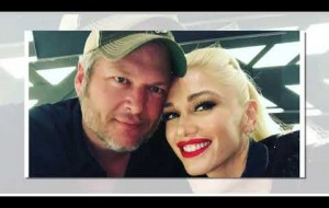 Blake Shelton Cancels Wedding With Gwen When Her Health Outcome Problem - Is She Pregnant?