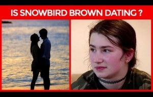Everything to know about Snowbird Brown