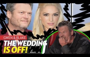 Blake Shelton groom share the meeting with experts when he shows signs of depression before marriage