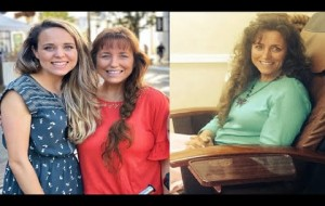 Prayers Up, Counting On Michelle Duggar Looks Scary Skinny, We just hope Michelle is OK.
