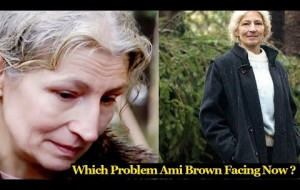 Alaskan Bush People Ami Brown Facing New Lawsuit Problem?